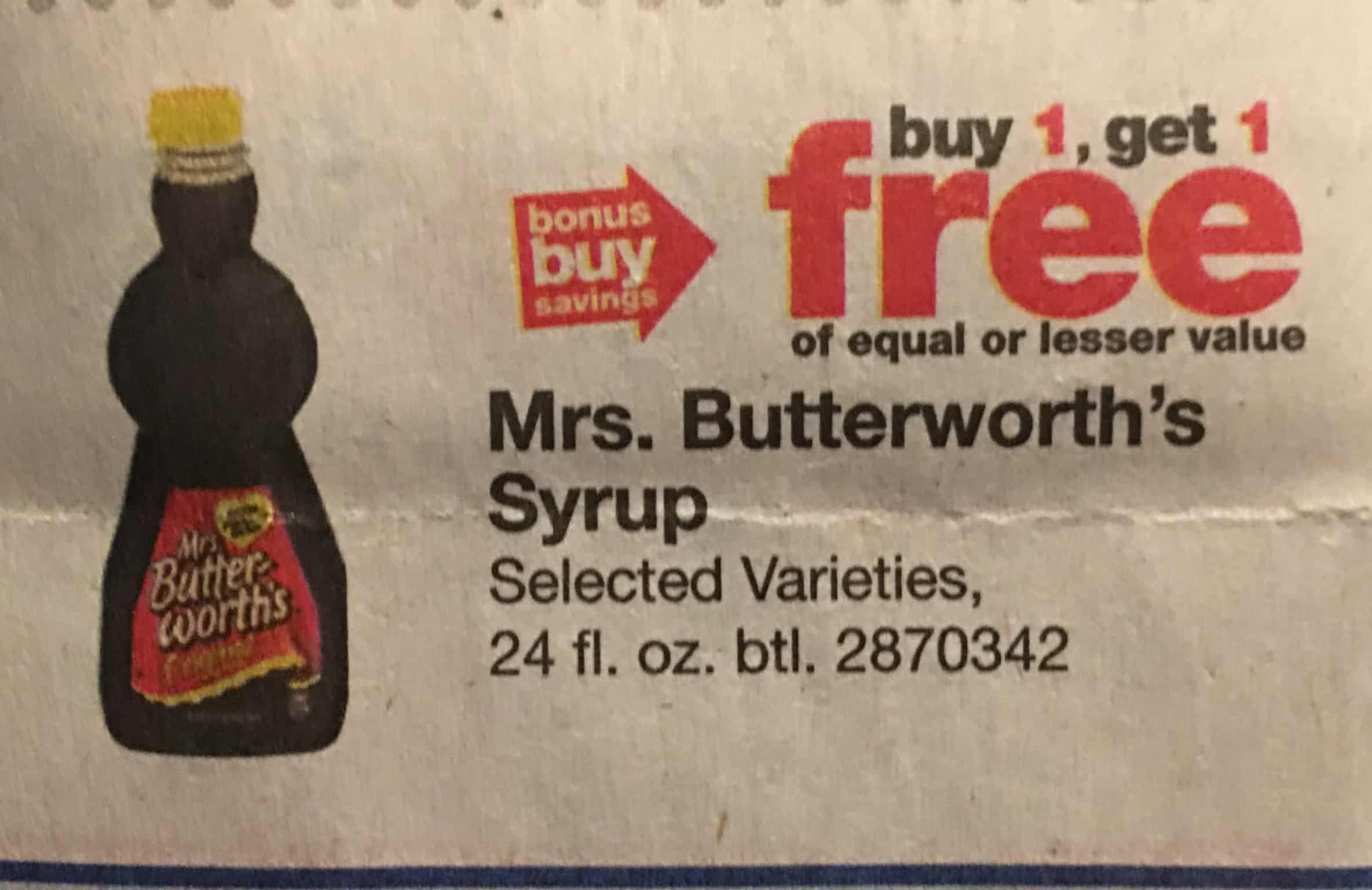 buttersworth