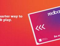 Free Redbox DVD, Blu-ray or Video Game