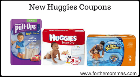 photograph regarding Printable Huggies Coupons referred to as Clean Huggies Printable Discount codes Conserve Up Toward $7.50 - FTM