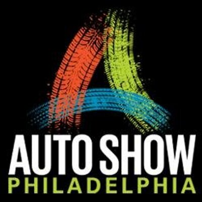 Enter To Win Philadelphia Auto Show Tickets FTM - Philadelphia car show 2018