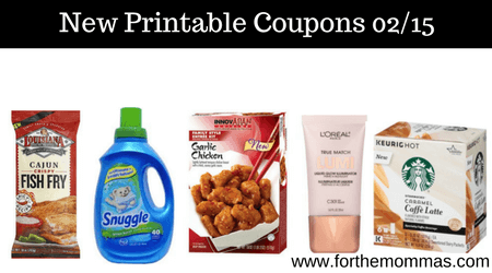 photograph about Therabreath Coupons Printable identified as Latest Printable Discount coupons 02/15: Help you save Upon Starbucks
