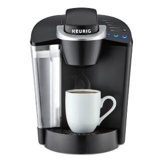 Sale On Oster Blenders And Toasters Crock Pot Mr Coffee