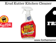 Krud Kutter Kitchen Cleaner