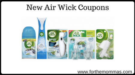 Fabulous Printable Air Wick Coupons Save Up To 4 00 Ftm Interior Design Ideas Inesswwsoteloinfo
