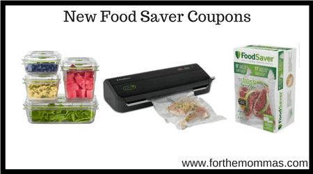 Food Saver Bags Cvs