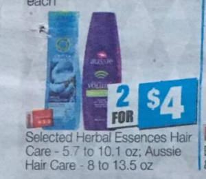 Herbal_essences