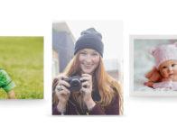 Free 8×10 Collage Print