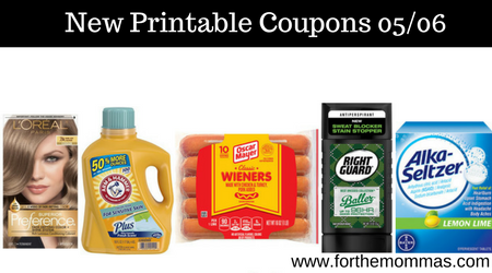 More Than 25 In Kraft Product Printable Coupons moreover Smithfield Bacon Coupon 1 Off Deals moreover Oscar Mayer Bacon Hot Dogs Just 50 c2 a2 At Walmart additionally Manufacturer Coupons Free Printable besides Rare Coupon 1 00 Off Oscar Mayer Fully Cooked Bacon. on oscar mayer bacon printable coupon