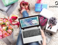 Free 2-day Shipping with ShopRunner Membership For 1-Year