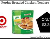 Perdue Breaded Chicken Tenders
