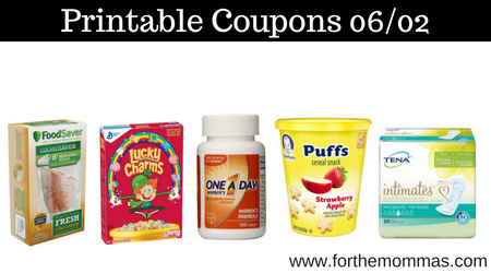 graphic regarding Boost Printable Coupons known as Most recent Printable Coupon codes 06/02: Help you save Upon Make improvements to, One particular A Working day