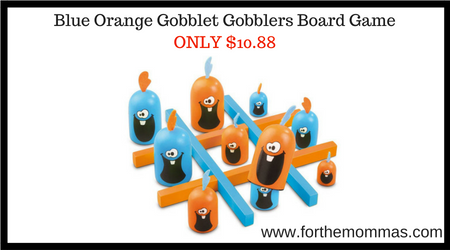 gobblet gobblers how to play