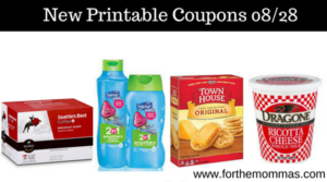 new coupons for 7am