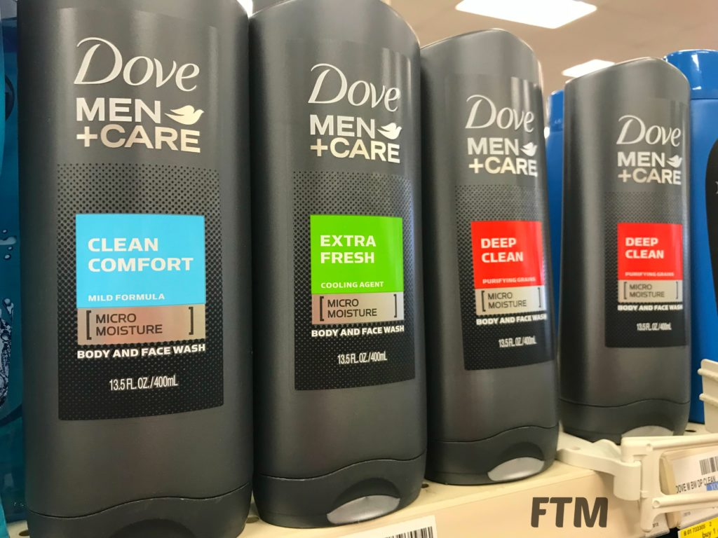 Dove-Men-Care-CVS