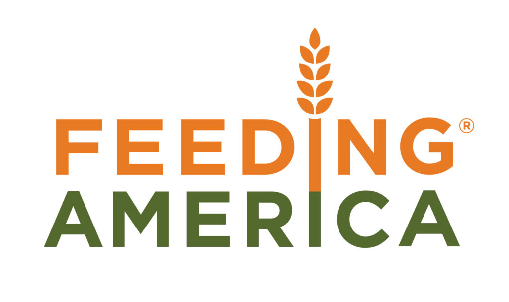 feeding america