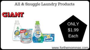 https://forthemommas.com/store-deals/shoprite/shoprite-free-stayfree-carefree-products-starting-11-4