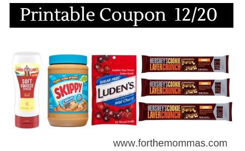 image about Nexium Coupons Printable named Printable Coupon Roundup 12/20: Preserve Upon Nexium, Clorox, GUM