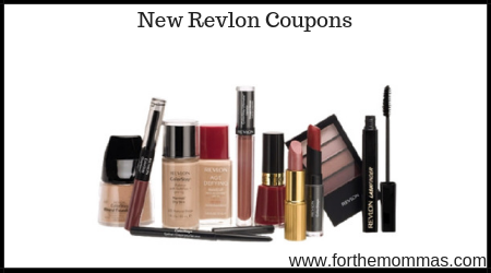 photograph relating to Printable Revlon Coupons referred to as Contemporary Printable Revlon Discount coupons Up In the direction of $9.00 - FTM