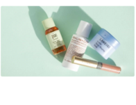Allure Try It Sampling Program – Free Beauty Products