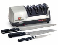 Chef'sChoice 15 Trizor Professional Electric Knife Sharpener ONLY $99.99 (R</body></html>
