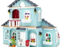 American Girl Grace's 2-in-1 Home ONLY $47.98 (Reg. $70)