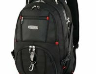 Cross Gear TSA Laptop Backpack ONLY $44.72 (Reg. $169)