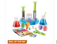 Save up to 30% on Easter basket stuffers for early learners