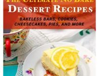 Free The Ultimate No Bake Desse</body></html>