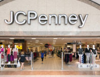 JCPenney: Free Chocolate Bar & Coupon