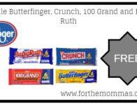 Kroger: FREE Nestle But</body></html>