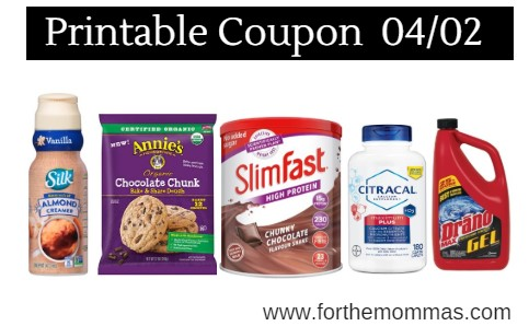 photo relating to Rogaine Printable Coupon referred to as Printable Coupon Roundup 04/02: Conserve Upon SlimFast, Huggies