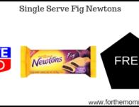 Rite Aid: Free Single Serve Fig Newtons!
