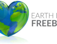 2019 Earth Day Freebies RoundUp!