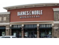 Free Tall Hot or Iced Coffee at Barnes & Noble Cafe