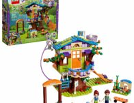 LEGO Friends Mia's Tree House ONLY $18.99 (Reg. $30)