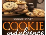 Free Cookie Indulgence: 150 Easy Cookie Recipes Kindle Edition