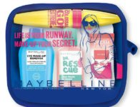 Maybelline The Colossal Go Gift Set $10