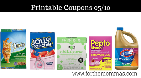 photograph regarding Cottonelle Coupons Printable named Most current Printable Coupon codes 05/10: Help you save Upon COTTONELLE