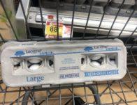 Lucerne Large Eggs ONLY $0.88 Each Thru 6/24!