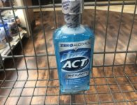 ShopRite: FREE Act Oral Products Thru 6/6!