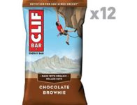 Amazon: CLIF Energy Bars 12-Pack ONLY $7.67 Shipped