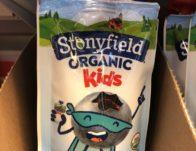 Giant: Free Stonyfield Organic Kids Yogurt Pouc</body></html>