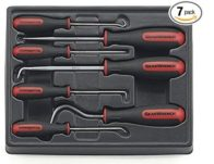 Amazon: GearWrench Hook and Pick Set ONLY $25.40 (Reg.</body></html>