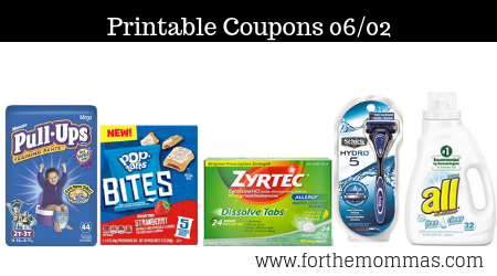 photograph regarding Fancy Feast Printable Coupons named Most current Printable Discount coupons 06/02: Help you save Upon HUGGIES, Extravagant Feast