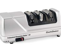 Chef's Choice Professional Electric Knife Sharpening Station $79.99 {Reg $180}