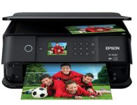 Epson Expression Premium Wireless Color Photo Printer, Scanner and Copier  $69.99 {Reg $150}