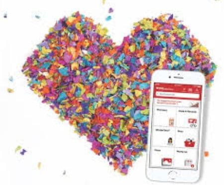 Free CVS ExtraCare H(app)iness Event - FTM