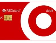 New Target REDcard Holders: $40/$40 Purchase Coupon