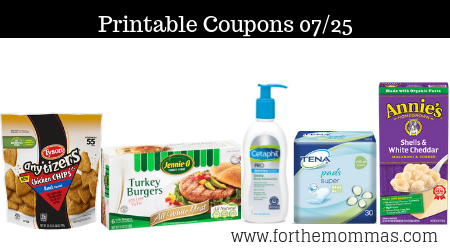 photograph relating to Covergirl Printable Coupons identify Most current Printable Coupon codes 07/25: Conserve Upon JENNIE-O, Ajax