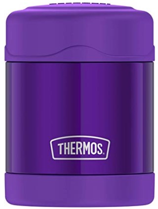 Thermos Food Jar and Bottle As Low As $0.99 {Only for Today}